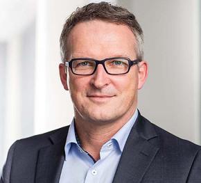 Murmann Publishers und Haufe Publishing starten eine strategische Partnerschaft
