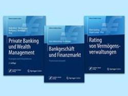 Springer Gabler kooperiert mit Frankfurt School Verlag