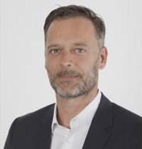 Neuer Director Sales im Springer Medizin Verlag