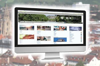 Von Cloud zu Cloud: Stadtbibliothek Heilbronn wechselt zu Koha