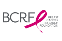 Springer Nature partners with the Breast Cancer Research Foundation to improve data sharing