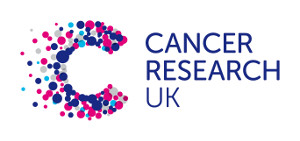 Springer Nature partners with Cancer Research UK  to improve scientists' skills in research data management
