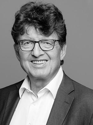 Prof. Andreas Degkwitz zum neuen Bundesvorsitzenden  des Deutschen Bibliotheksverbandes gewählt