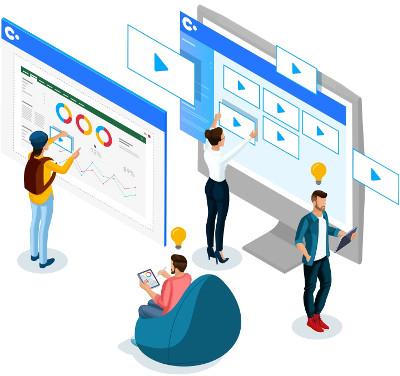 LEARNTEC 2020: Mit kreativen Formaten zum Lernerfolg