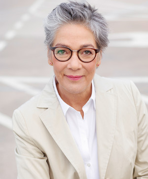 Börsenverein des Deutschen Buchhandels:  Karin Schmidt-Friderichs wird neue Vorsteherin