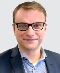 Wolters Kluwer Deutschland komplettiert Führungsteam im Bereich Legal Content