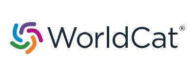 OCLC und Europeana arbeiten zusammen, um über WorldCat den Zugang zu offenen Ressourcen des kulturellen Erbes zu teilen