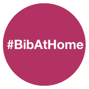 #BibAtHome: Kommunikation digitaler Bibliotheksangebote via Social Media