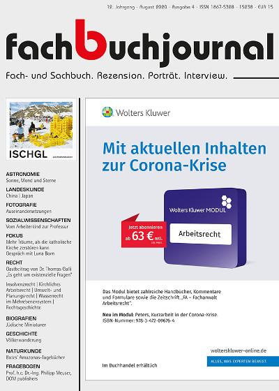 Newsticker T-Online
