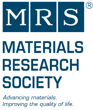 Springer Nature and the Materials Research Society (MRS) enter publishing alliance