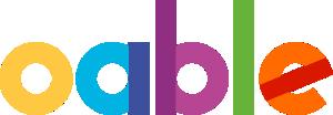Oable unterstützt Institutionen bei der Verwaltung ihrer Open-Access-Aktivitäten