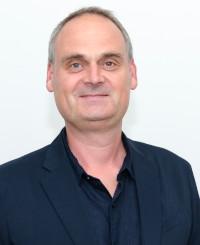 Olaf Ernst verstärkt Knowledge Unlatched
