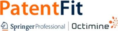 Springer Professional und Octimine starten PatentFit