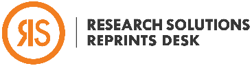 Springer Nature partners with Research Solutions to bring comprehensive journal and book content to small and medium-sized enterprises