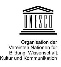 Springer Nature und UNESCO unterzeichnen einen Kooperationsvertrag und bringen gemeinsam eine neue Open-Access-Buchreihe heraus