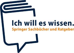 Im Dutzend günstiger: eBookFlat für deutschsprachige Springer-Sachbücher