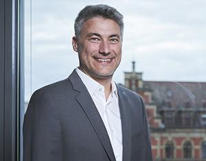 Informatiker York Sure-Vetter vom KIT wird Direktor der Nationalen Forschungsdateninfrastruktur (NFDI)